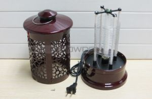 110V Electrical Mosquito Killer Indoor Insert Killer Lamp pictures & photos