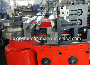 Hot Sales CNC Tube Bender for Furniture pictures & photos