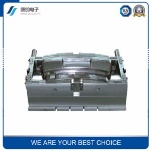Plastic Injection Mould for Auto Parts (YSF-H859) pictures & photos