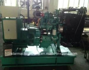 4bt3.9-G2 Dongfeng Cummins Power Generator pictures & photos
