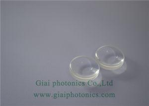 Giai High Performance Calcium Fluoride Bi-Convex (DCX) Optical Lenses pictures & photos