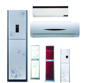 One-Stop Project Solution for Domestic Air Conditioner pictures & photos