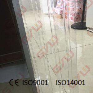 PVC Door Curtain for Cold Room/Freezer