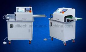 (KL-3530) PCB off-Line CNC Router pictures & photos