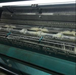 Fiberglass Woven Roving Combo Mat Emk600/300 pictures & photos