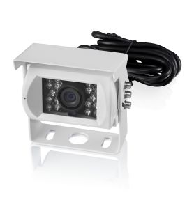 Vehicle Reversing Camera with 18 Months Guarantee White and Black Optional pictures & photos