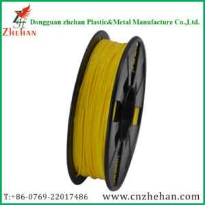 3D Printing Material 1.75mm/3mm PLA 3D Printer Filament pictures & photos