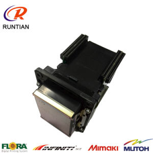 Original and Brand-New Dx7 Printhead for Roland Mutoh1624/1638 Printer Machine pictures & photos