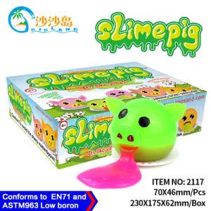 Slime Pig (15 g)