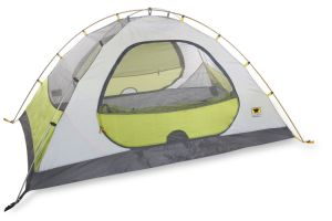 New 2 Person 3 Season Tent (PMS colors available)