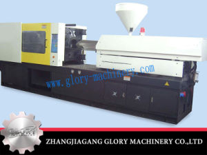 Layer Plastic Traction Rotation Plastic Film Blowing Machine pictures & photos