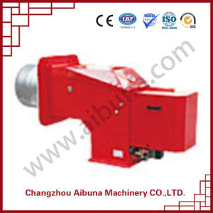 Hot Sale Oil and Gas Feul Burner pictures & photos