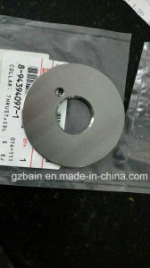 Isuzu 6HK1 Bridge Tooth Washer Gasket for Excavator Engine pictures & photos