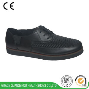 Grace Orthopedic Shoes Daily Casual Shoes pictures & photos