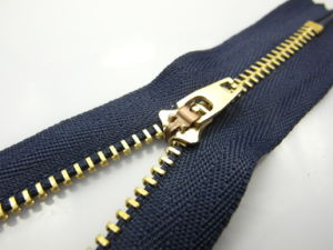 Jeans Zipper for Jeans 7045 pictures & photos