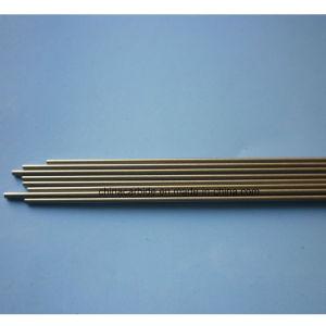 H6 Tungsten Carbide Rods in Ground Sizes pictures & photos