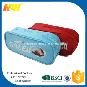 420d Nylon Cute Children Pencil Case Bag pictures & photos
