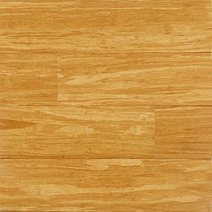 High Quality Xingli Gloss Flooring pictures & photos