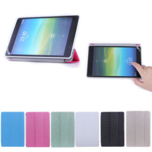 Lenovo Tablet Cover Cases pictures & photos