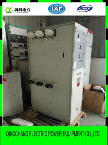 35kv Gis Cabinet pictures & photos