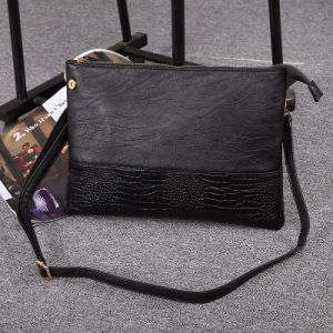 Popular Style Fashion Leisure Fancy Mini Bag Shoulder Corssbody Simple Handbag pictures & photos