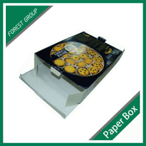 Food Grade Paper Packing Box for Wholesale pictures & photos