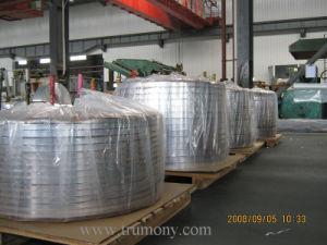 Aluminum Fin Material for Auto Radiator pictures & photos