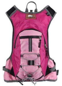 Hiking Backpacks Clearance Best Place to Buy Backpacks Quality ...