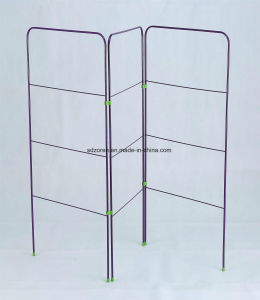 Tower Airer Tower Bar Clothes Hanger Airer pictures & photos
