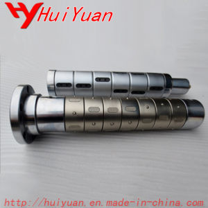 Chinese Professional Produce Differential Air Shaft pictures & photos