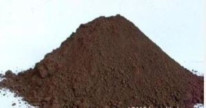 Iron Oxide Brown 686 for Brick or Paving Stones pictures & photos
