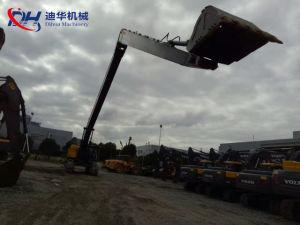 18m-25m Long Reach Boom for Volvo Excavator Ec210b/Ec250dlc/Ec290b/Ec700b pictures & photos