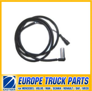 4410328230 ABS Sensor Truck Parts for Mercedes Benz pictures & photos