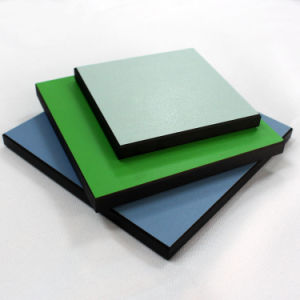 China Factory Formica Sheet for Sale pictures & photos
