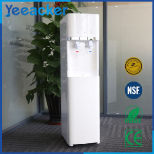 Flexible Reverse Osmosis Wall Mounted Water Dispenser pictures & photos