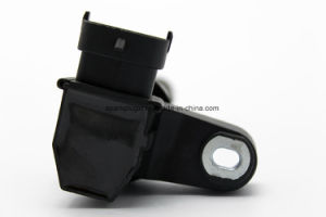 Ignition Coil Saab 12583514, 12566569, 0221604104, 0 221 604 104, D510A, UF375, UF-375 5c1551, 12613057, 12613051, 12629037, 12590954 pictures & photos