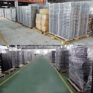 400 Ton Die Cast Machine Customized LED Floodlight Bodies pictures & photos