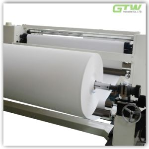 New Generation Sublimation Transfer Paper 50GSM for Industrial High-Speed Printing Machines pictures & photos