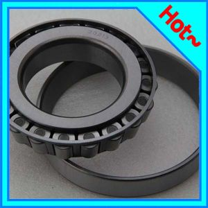 Auto Parts Deep Groove Ball Bearing 30213 pictures & photos