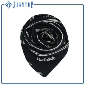 New Style Fashion Simple and Elegant Scarf pictures & photos