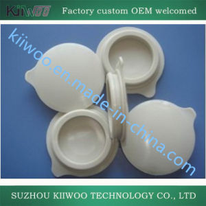 Dust Proof Silicone Rubber Cover Boots pictures & photos