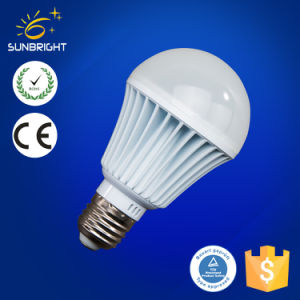 85-265V LED Lighting A80 12W Made in China pictures & photos