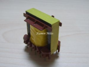 Eel16 High Frequency Transformer for We pictures & photos