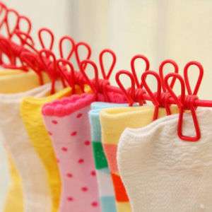 Clothes Clips pictures & photos