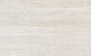 New Italian Design Cement Wood Flooring and Wall Tile (SN01) pictures & photos