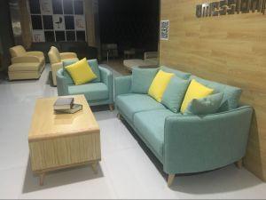 Sofa pictures & photos
