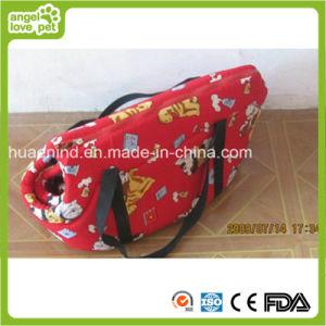 Two Sets Pet Carrier Bag pictures & photos