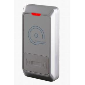 Wall Mounted RFID Card Reader pictures & photos