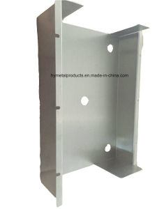 High Precision Customized Sheet Metal Parts OEM Manufacture pictures & photos