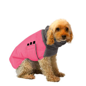 Pink Dog Clothes Pet Supply pictures & photos